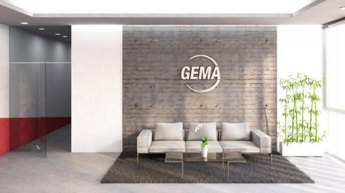 GEMA_Uffici attesa