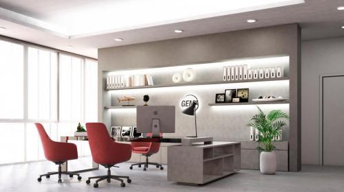 GEMA_Uffici executive 2