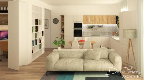 2 divano