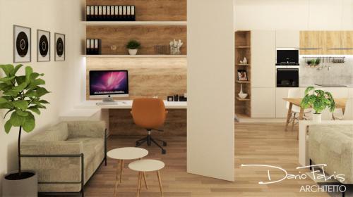 3 studio