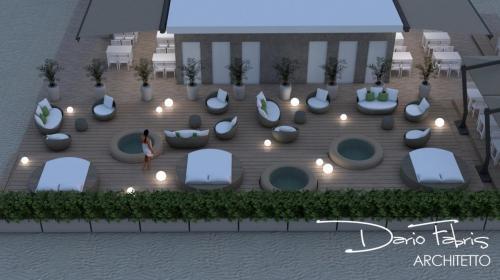design stabilimento balneare (1)