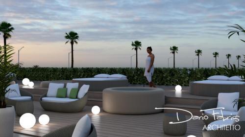 design stabilimento balneare (2)